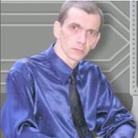 Андрей Ливадный
