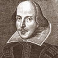 Шекспир буря аудиокнига