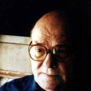 Григорий Петрович Климов