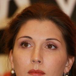 Елена Михалкова