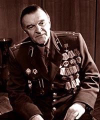 Юрий Бондарев - Собрание сочинений 1957-2000,   проза,   FB2,   eBook